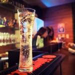 LADYS bar GAGA(レディース バー ガガ)