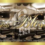 Club Bless (ブレス)