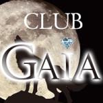 CLUB GAIA (ガイア)