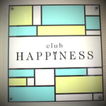 club HAPPINESS (ハピネス)