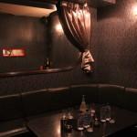 Club Fine VIP(ボックス席)