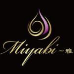 Miyabi(みやび)