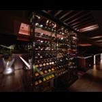 ダイアリゾートワインクーラー