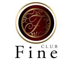クラブファイン ロゴ