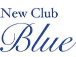 New Club Blue ニュークラブブルー
