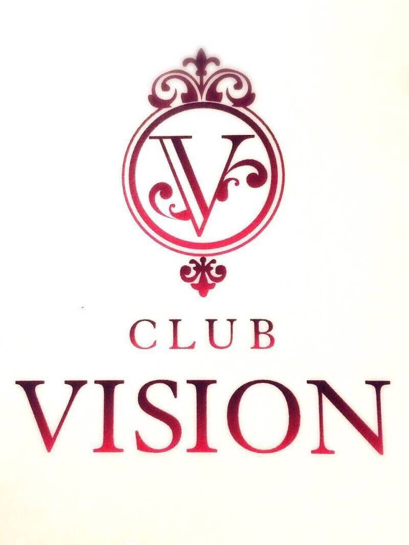 CLUB VISION ロゴ