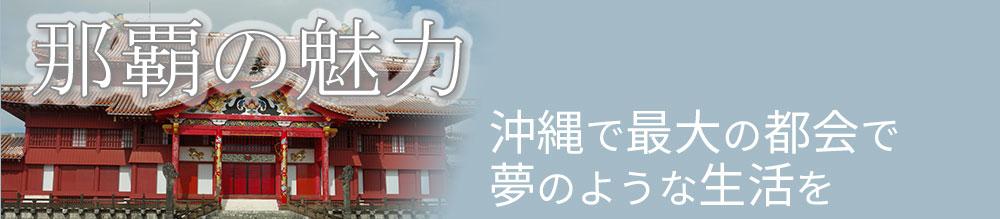 naha-miryoku5